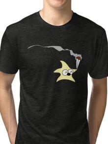 STELLINA JOINT Tri-blend T-Shirt