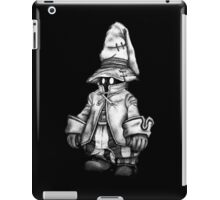 Just Vivi - Black - Ipad Case iPad Case/Skin