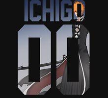 Ichigo 00 Unisex T-Shirt