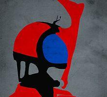 Kamen Rider Kabuto by abom