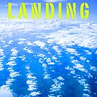 """Day 15 