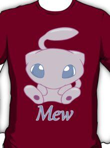 Baby MEW T-Shirt