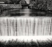 Newmarket, NH by KaylieAnnPhotog
