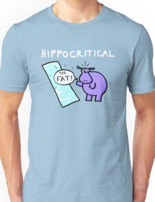 Hippocritical T-Shirt