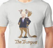 The Trumpus Unisex T-Shirt
