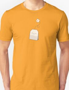 Tea time T-Shirt