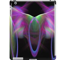The Butterfly Effect-Available As Art Prints-Mugs,Cases,Duvets,T Shirts,Stickers,etc iPad Case/Skin