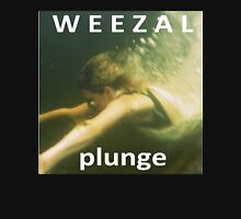 band: WEEZAL ep:PLUNGE T-Shirt
