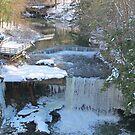 Mill Creek by Jack Ryan