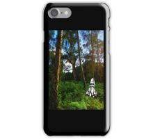 Where's Vivi? - Iphone Case iPhone Case/Skin