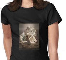 REHEARSED THOUGHTS T-Shirt