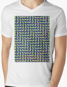 Animal Collective - Merriweather Post Pavilion  Mens V-Neck T-Shirt