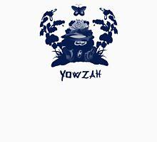 Yowzah! Unisex T-Shirt