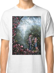 Romantic Classic T-Shirt