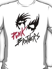 Punk Brothers T-Shirt