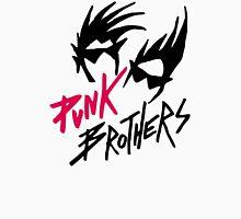 Punk Brothers Unisex T-Shirt