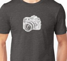 Get the picture Unisex T-Shirt