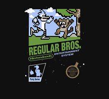 Regular Bros Unisex T-Shirt