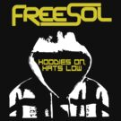 Freesol Hoodies On by punglam