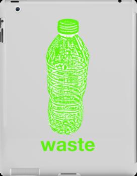 waste by kempinsky
