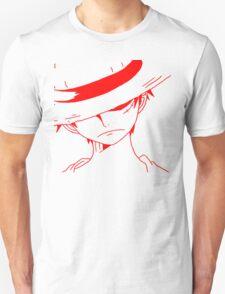 Luffy - Pirates T-Shirt
