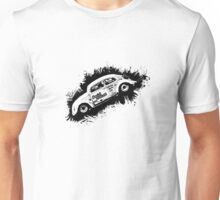 Bug Splat Unisex T-Shirt