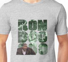 RONDOOOO Unisex T-Shirt