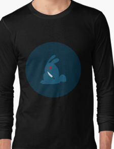 Psycho bunny Long Sleeve T-Shirt