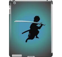Yasuo - League Of Legends iPad Case/Skin