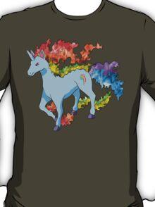 Rainidash T-Shirt