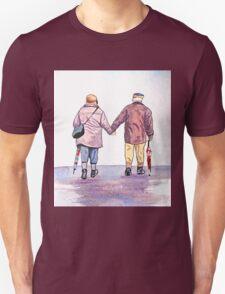 Still In Love T-Shirt