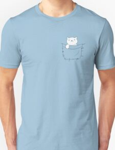 Kitty! ~ Snowball T-Shirt