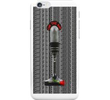 ❀◕‿◕❀ HELLO ..IS IT ME YOUR LOOKING FOR♥❀◕‿◕❀ iPhone Case/Skin