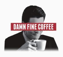 Damn fine by Hitsville U.K.