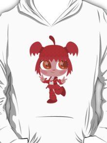 BING-BING T-Shirt