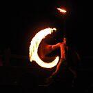 Firedancer 3 by satsumagirl
