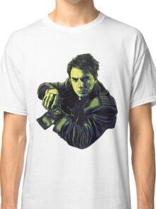 The Companion Classic T-Shirt