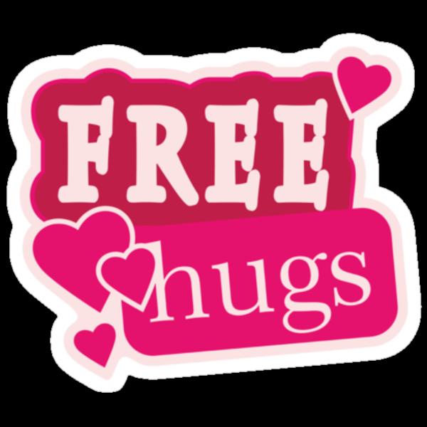 Free hugs VRS2 by vivendulies