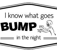 Bump Quote by LieslDesign
