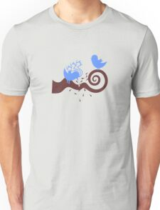 Vicious Follower VRS2 T-Shirt