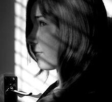 Film Noir by missbrodrick