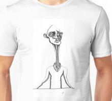 Patron 2 Unisex T-Shirt