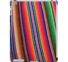 iWeave Pad iPad Case/Skin