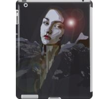 Dark Dreams iPad Case/Skin