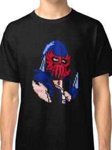 Hokuto Imposter Classic T-Shirt