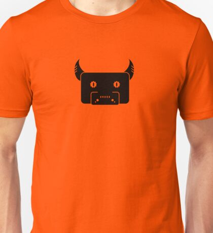 Devils Tape VRS2 T-Shirt