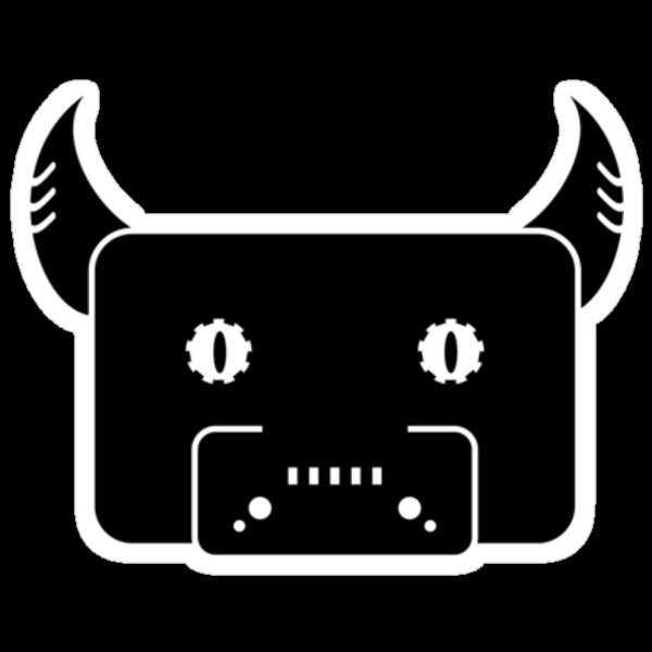Devils Tape VRS2 by vivendulies