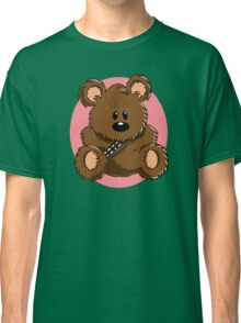 Pookie Classic T-Shirt