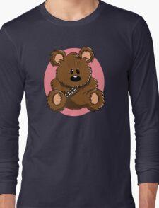 Pookie Long Sleeve T-Shirt