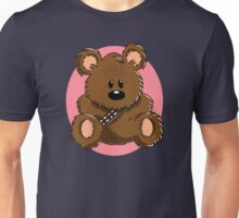 Pookie Unisex T-Shirt